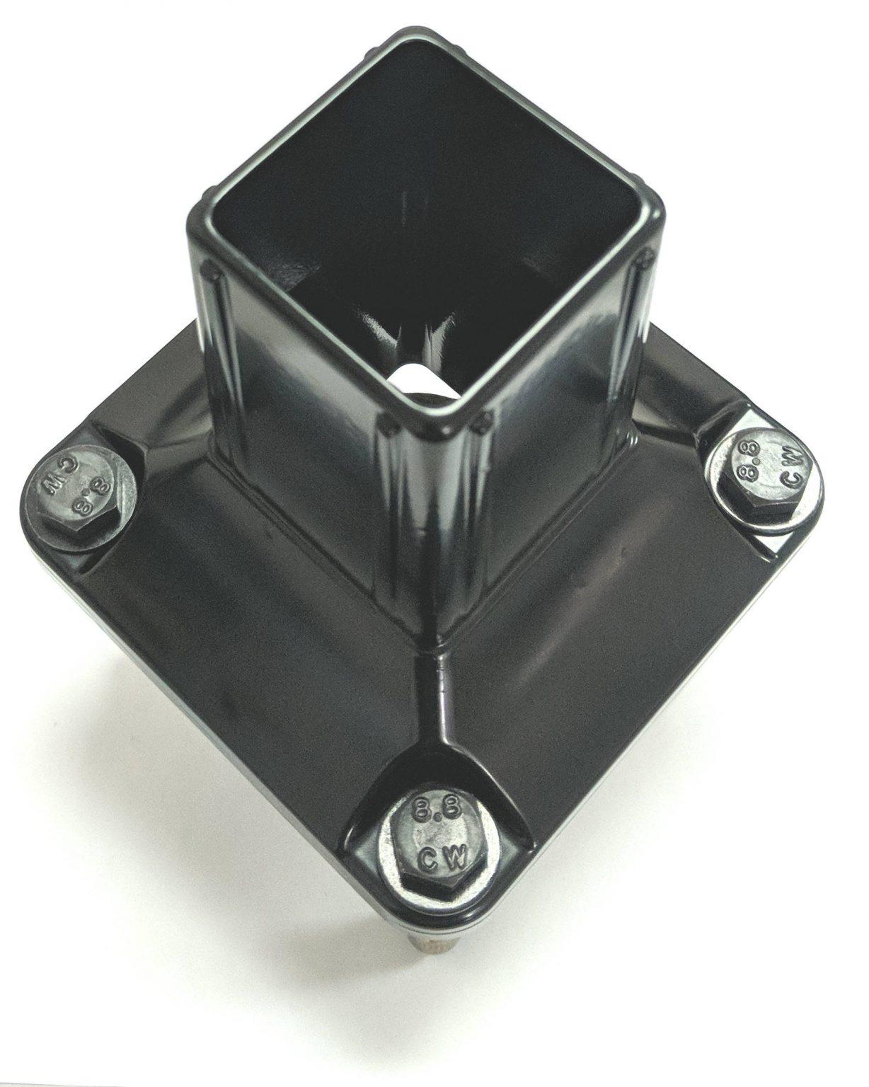 M8x60 Flush Head Anchor Bolts