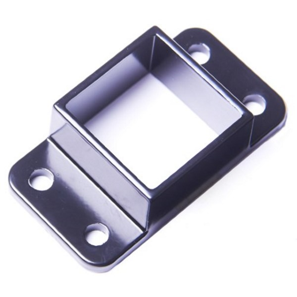 40mm Double Lug Rail Bracket