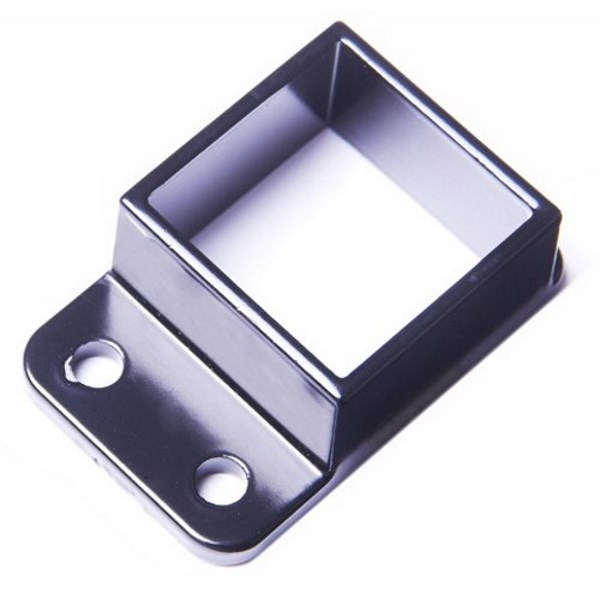 40mm Single Lug Rail Bracket
