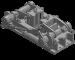 Footclamp-3D